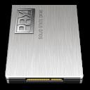 SSD数据恢复