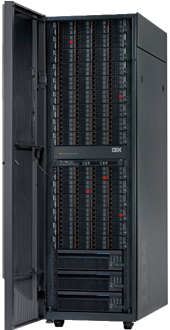 nas-raid-data-recovery-services.png