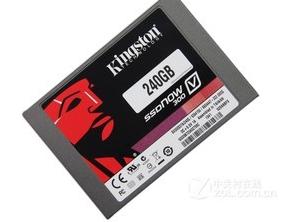 ssd硬盘不识别数据还能恢复吗