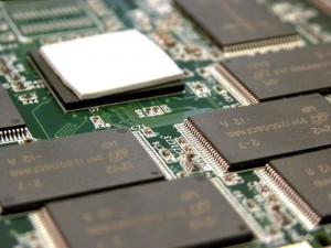 固态硬盘格式化后恢复数据