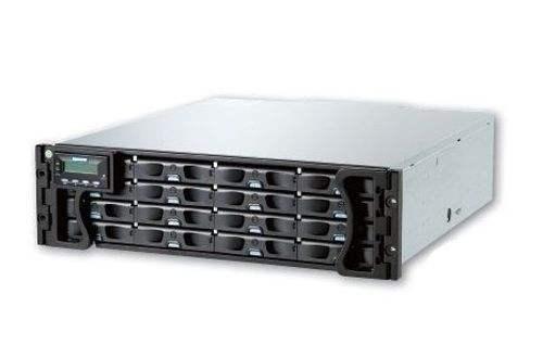 服务器数据恢复,服务器硬盘亮黄灯恢复
