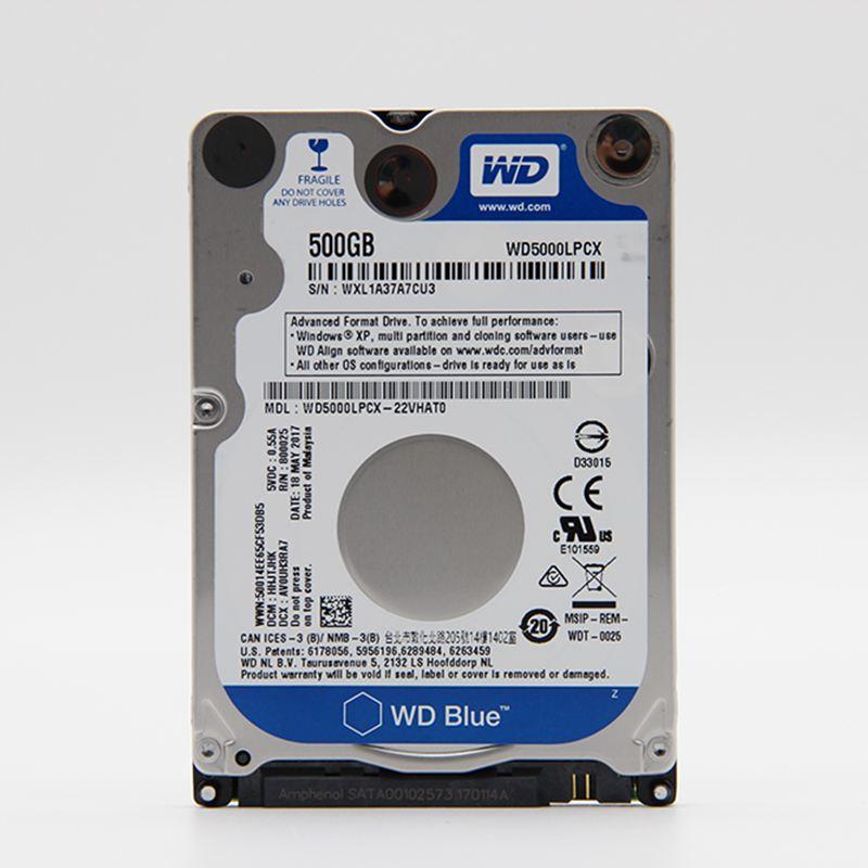 硬盘坏块数据怎么恢复?