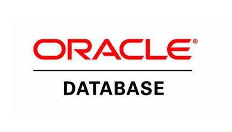 oracle 数据恢复,oracle损坏怎么恢复